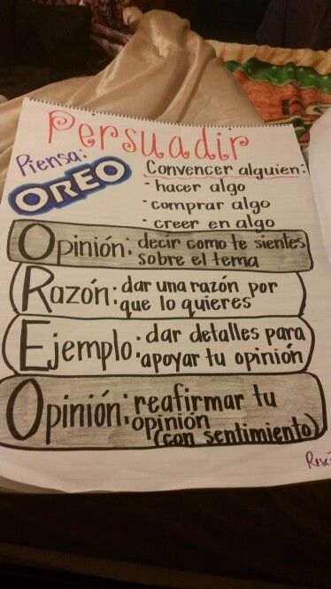 persuasive essay on bilingualism This feature is not available right now please try again later.