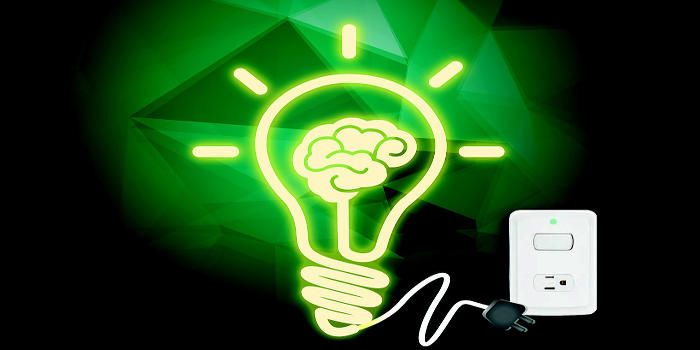 Memorado – Brain Games on test for Android and iOS. There are lots of brain training apps for your mobile phone or tablet and they are great fun to play. On test is one called Memorado and it is free for Android and iOS phones and tablets.