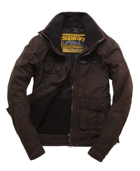 super dry: Avett Brother, Guys Style, Men'S Jackets, Men Fashion, Jackets But, Men Jackets, Super Dry, Superdry, Men Superdri Jackets