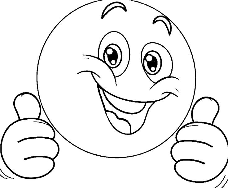 awesome coloring pages  wecoloringpage  emoji coloring