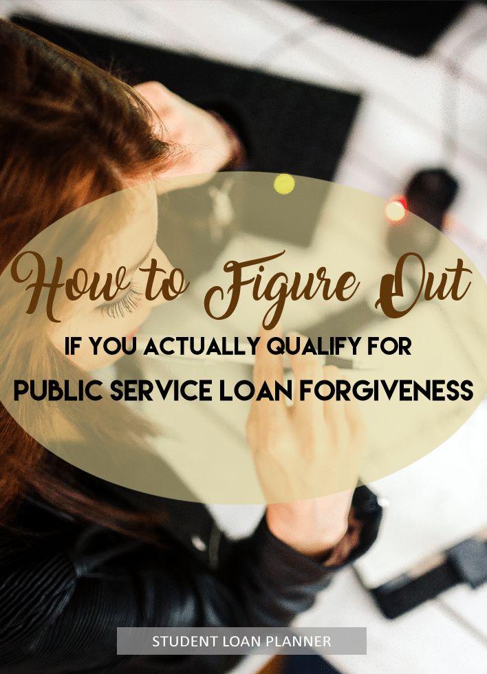 #organization #forgiveness #government #qualify #service