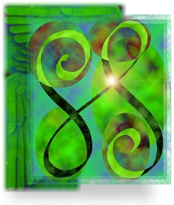 Zibu Symbol For Courage 55 best Zibu Sy...