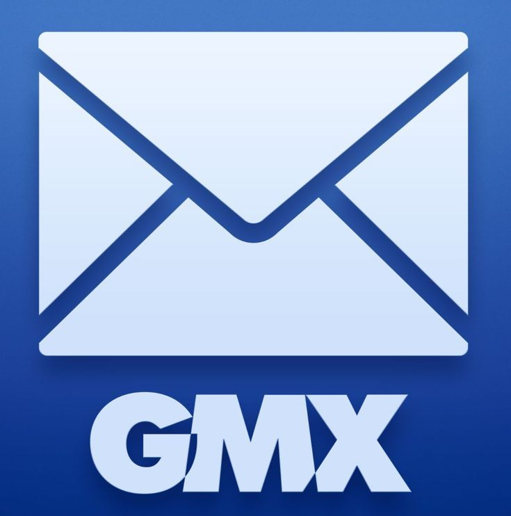 Top Free Email Services for 2017: Mail.com and GMX Mail