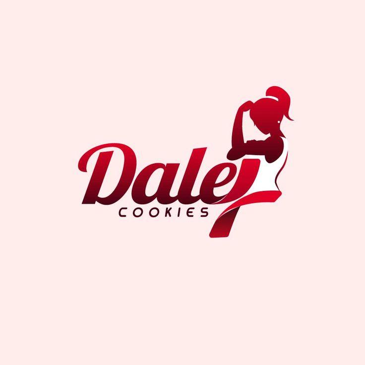 Desarrollado para marca de galletas energéticas para la mujer en lactancia.