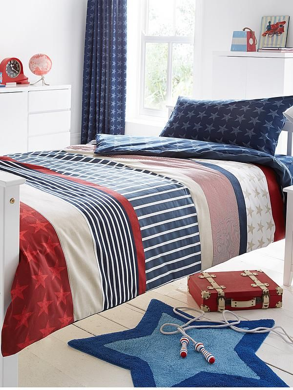 Best 25 Americana Bedroom Ideas On Pinterest