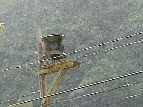 Hawaii False Missile Strike Alert Sparks Panic