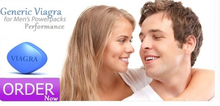 Best place to purchase viagra online