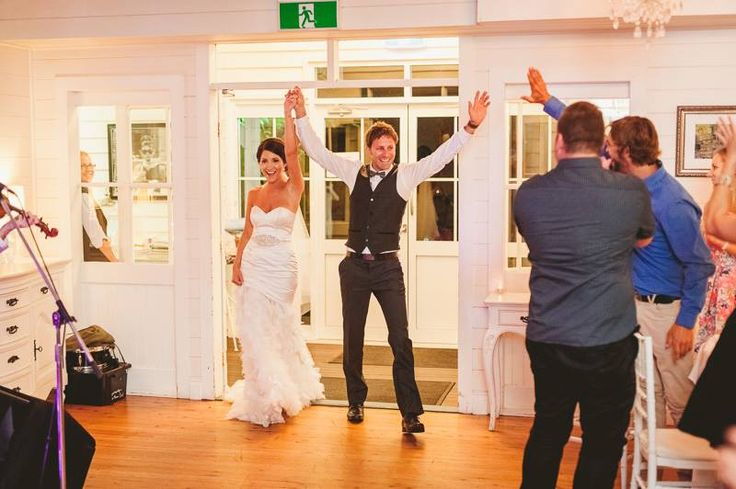 Lisa and Brendan, Married at Weddings at Tiffanys, Photo by Nick Evans Photography
