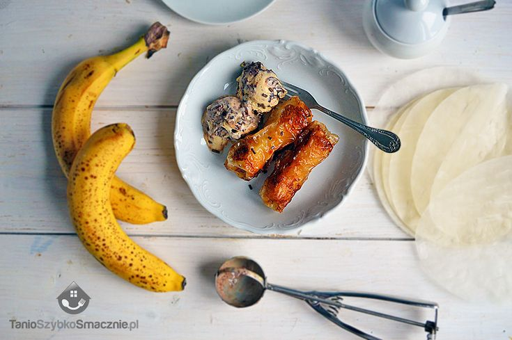 Sajgonki z bananów_02a