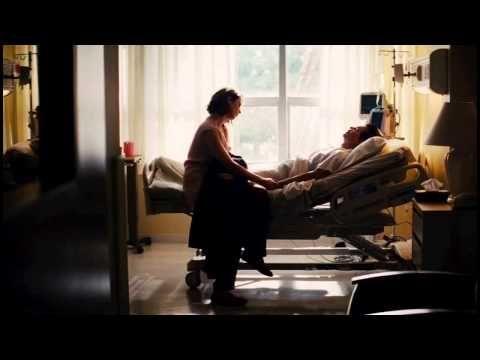 COMPLET ~ Voir Transcendance Streaming Film eComplet en Français VF Gratuit