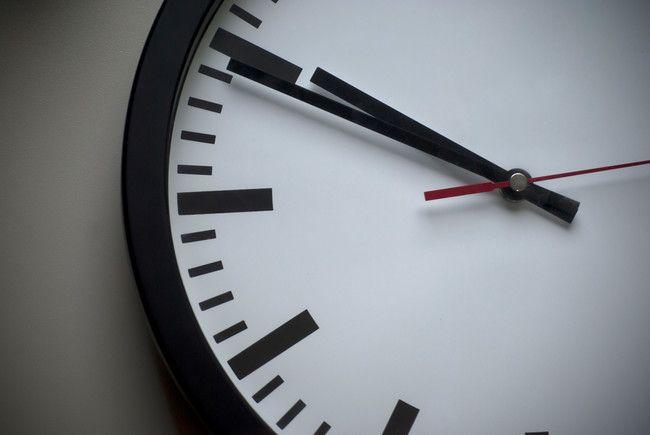 En Facebook han inventado una nueva unidad para medir el tiempo por razones