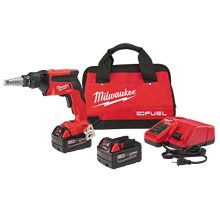 M18 FUEL | Drills, Impacts, Saws, Grinders | Milwaukee Tool