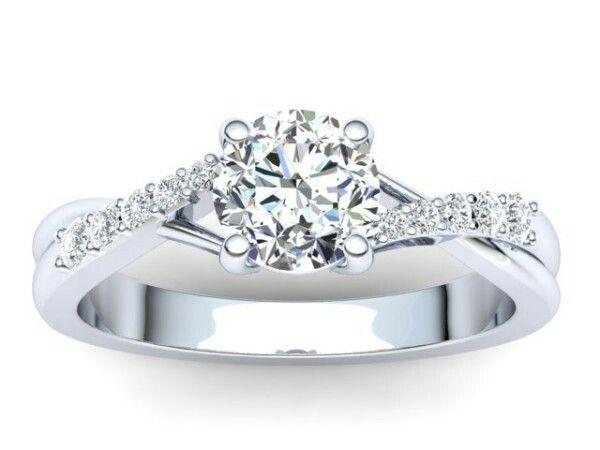 Poggenpoel diamante