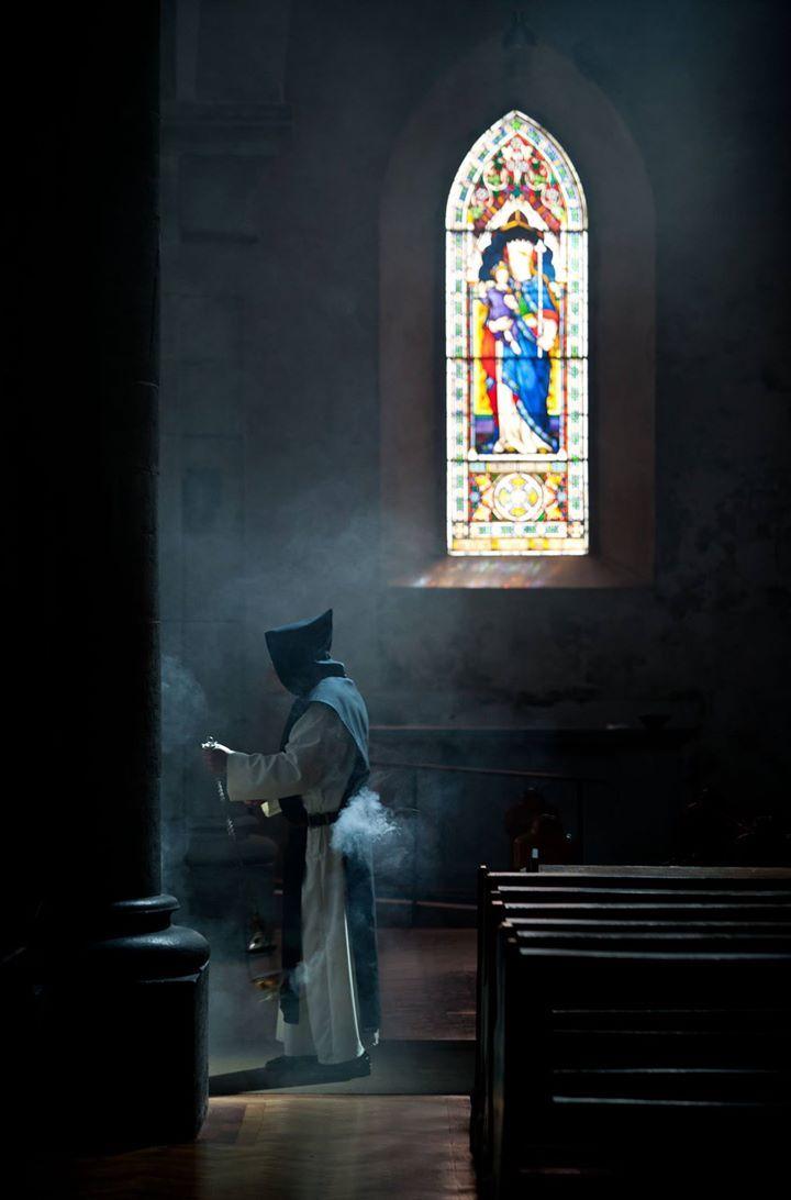 Pin De C Sarver Em Catholicism Arte Catolica Imagens Catolicas