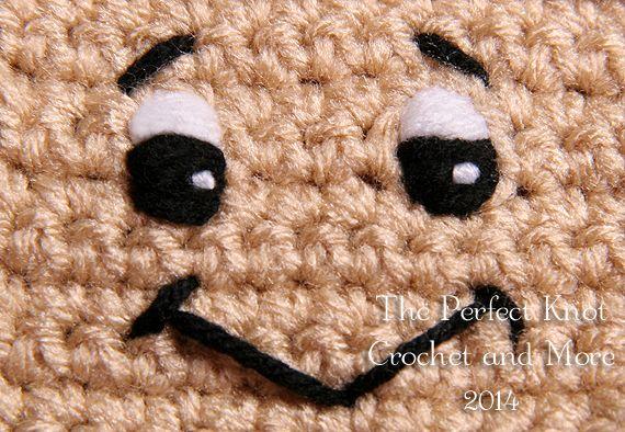 1000+ ideas about Crochet Eyes on Pinterest Amigurumi ...