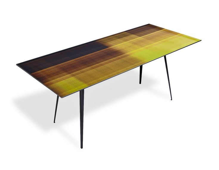 HiDef Collection By ABC Carpet Home Design TableDining