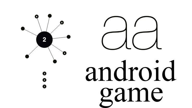 OYUN VE UYGULAMA İSTEK BÖLÜMÜ » Android Apk Hilesi | Hileli Android Oyun İndir