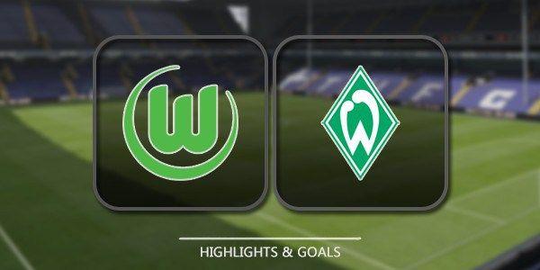 Werder Bremen vs Wolfsburg – Highlightshttps://www.highlightstore.info/2018/02/12/werder-bremen-vs-wolfsburg-highlights/