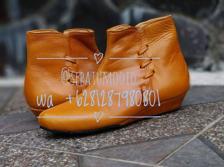 Bismillah... #SepatuKulit Casual Wanita by #SMO  Rp350rb Kulit premium  Happyday... PO  20hari  Cek bio for order... #SepatuKulitAsli #SepatuCasual #SepatuCewek #CasualCewek #SepatuMagetan #JualSepatu #SepatuMurah #FlatformShoes #SepatuFlat #SepatuCustom #SepatuKantor #SepatuOriginal #Shoes #FlatShoes #WomenShoes #LeatherCraft #LeatherShoes #Footwear #HandMadeShoes #SepatuMooID