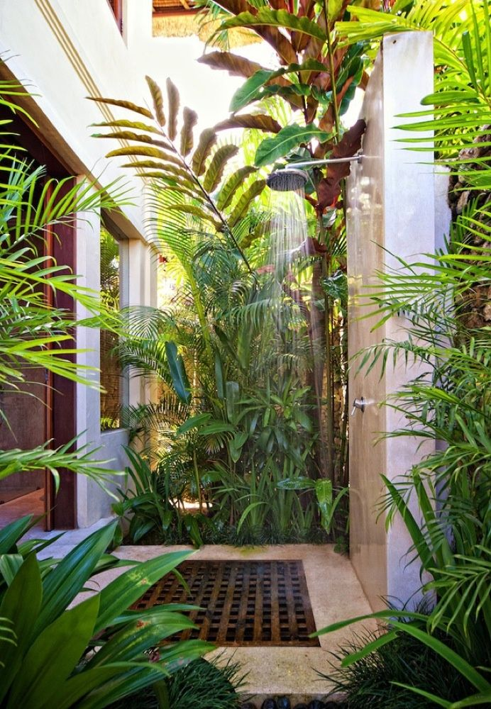 Coucou les filles ! Elles sont magnifiques, spacieuses, luxueuses ou naturelles ! Voici 20 des plus belles salles de bains du monde. Permis de rêver... accor