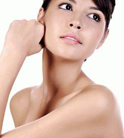 Guapa Al Instante blog de belleza y maquillaje: Maquillaje para disimular ojos saltones