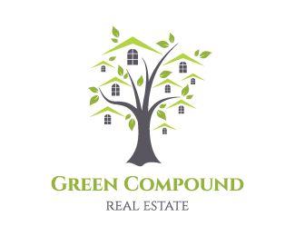 Big Island Real Estate Companies