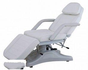 Cauti un pat masaj?  Acceseaza cea mai diversiticata gama de mobilier cosmetica pentru dotari saloane disponibil la comanda online Visage.ro.