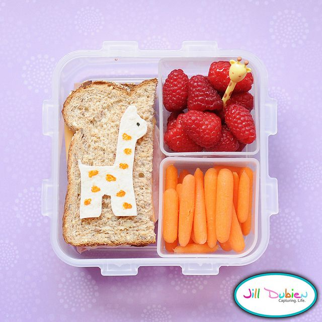 112 best images about makin lunch on pinterest food for toddlers kid lunches and bento box. Black Bedroom Furniture Sets. Home Design Ideas