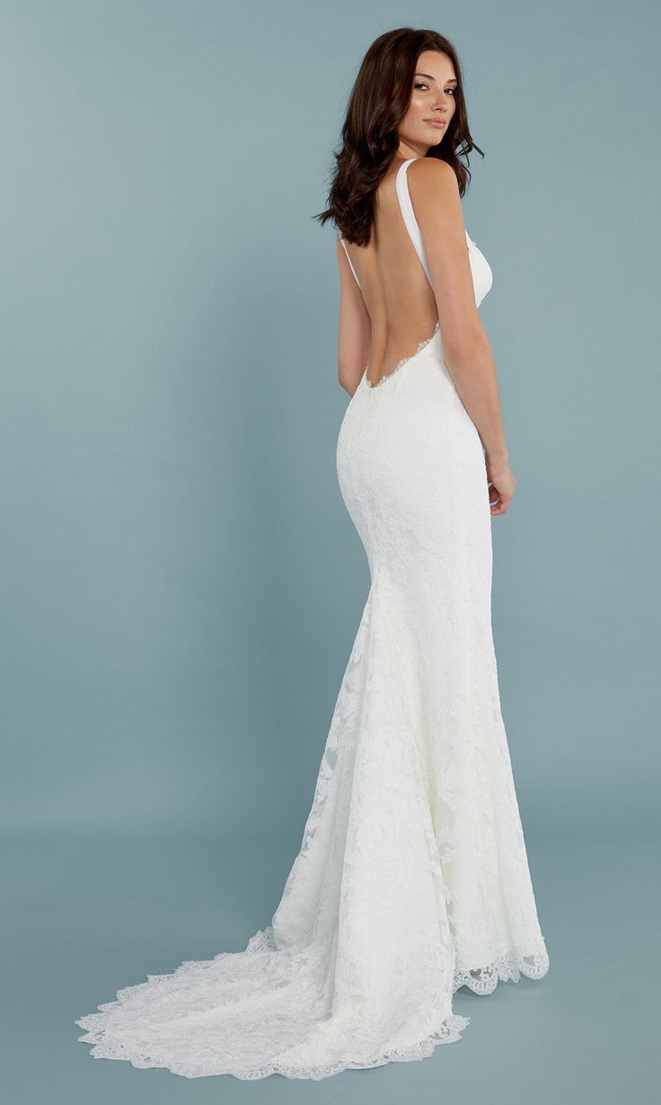 Fine Vow Renewal Wedding Dresses Frieze - All Wedding Dresses ...
