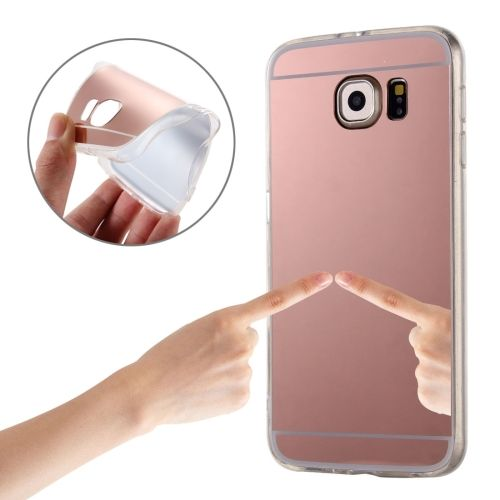1000+ images about samsung galaxy s7 edge phone and cases on Pinterest ...