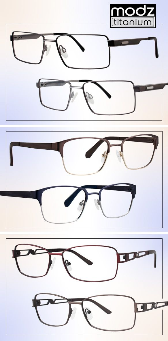 adidas eyewear mens 2016