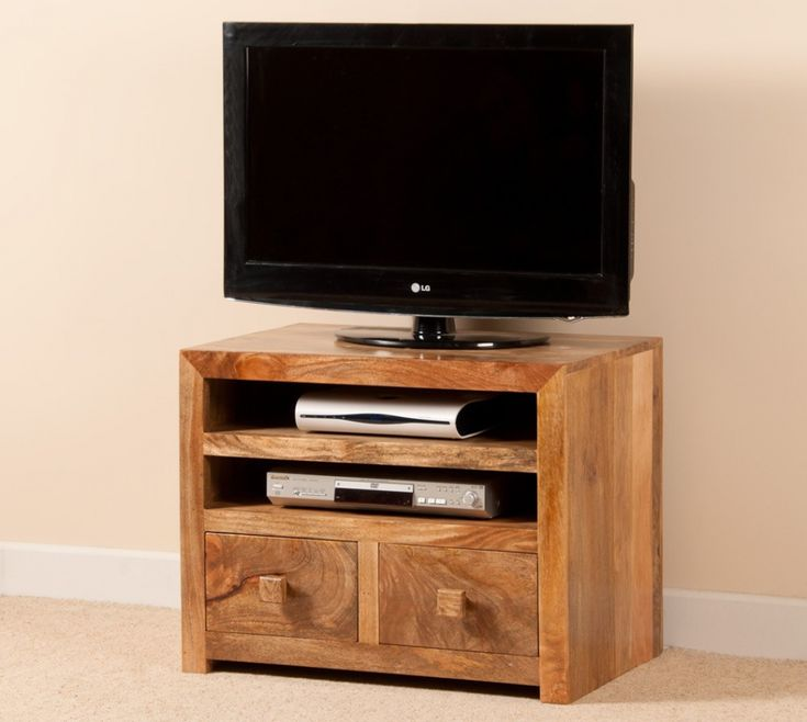 Best 25+ Tv stand for bedroom ideas on Pinterest | Tv stand in ...