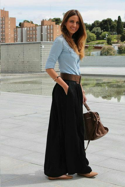 http://fwimagenpersonal.blogspot.mx/2018/01/5-looks-con-maxi-faldas-para-vacaciones.html?utm_source=feedburner&utm_medium=email&utm_campaign=Feed:+blogspot/nNIRy+(FASHION+WORK+++)