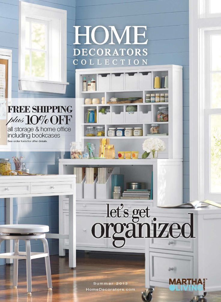 How I Plan To Use Home Decoratoru0027s Martha Stewart Craft Furniture In My New  Office! Part 53