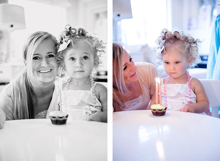 самый лучший торт для дня рождения малыша!
