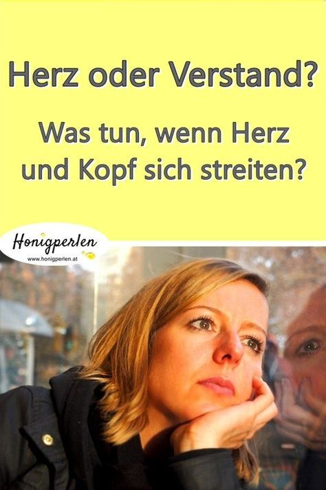opinion you Parwise online partnersuche mit niveau right Consider not