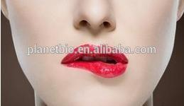 planetbio derm lip filler 1ml