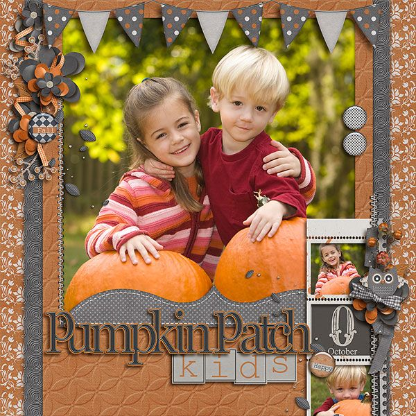 Scrapper_heart_project-October_crisdam_LGFD_Even-Bigger-Pics_template-4