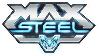 Max Steel (2013 TV series) - Wikipedia