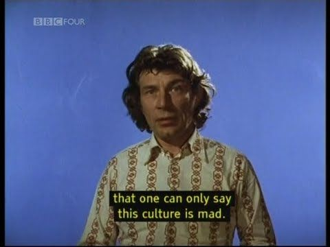John Berger / Ways of Seeing , Episode 4 - YouTube. Video, 28:47. A BAFTA award-winning series with John Berger, which rapidly became regarded as one of the most influential art programmes ever made. In this programme, Berger analyses the images of advertising and publicity and shows how they relate to the tradition of oil painting - in moods, relationships and poses.