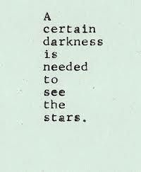 Inspiring quotes for those affected by depression.