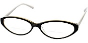 Ready reader bifocals. I love these! Women's, Bifocal at ReadingGlasses.com
