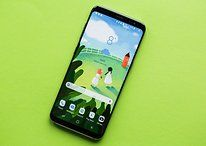 Samsung Galaxy S8 tips and tricks Read on to find our list of the best and most useful tips and tricks you didn't know you could do on your Samsung Galaxy S8!  (This is a preview – click here to read the entire entry.)  https://unlock.zone/samsung-galaxy-s8-tips-and-tricks/