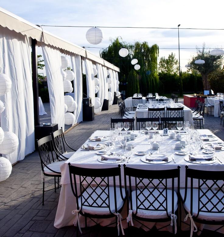 Quiere sorprender a sus invitados organizar una cena - Cena para invitados facil ...