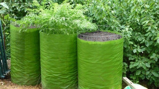 Hochbeet Gunstig Anfertigen Frag Mutti Hochbeet Gemuse Anpflanzen Garten Hochbeet
