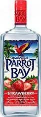 Parrot Bay Rum Liquor Bottle - Google Search