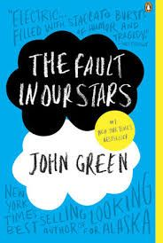 """""""Despite the tumor-shrinking medical miracle that has bought her a few years, Hazel has never been anything but terminal, her final chapter inscribed upon diagnosis. But when a gorgeous plot twist named Augustus Waters suddenly appears at Cancer Kid Support Group, Hazel's story is about to be completely rewritten""""--Jacket."""