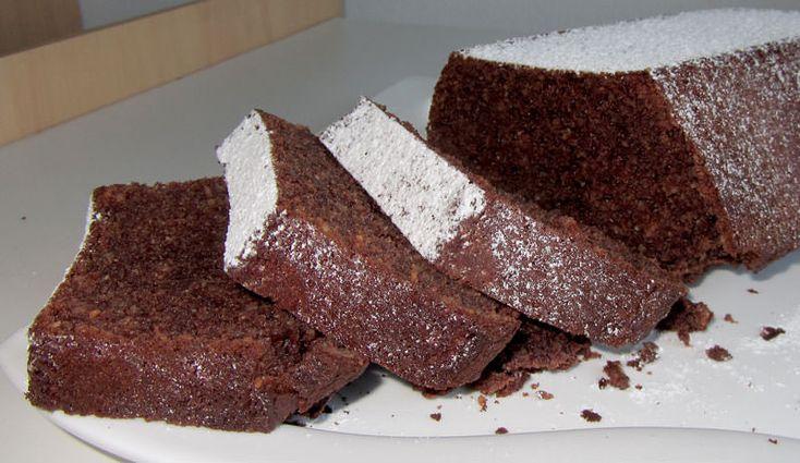 kakao-oel-becherkuchen