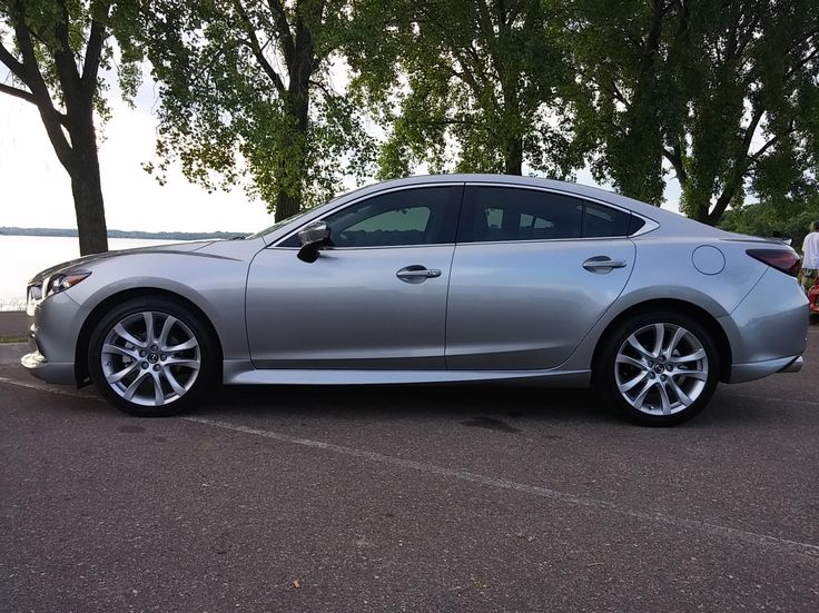 mazda 6 mv tuning mazda 6 pinterest mazda. Black Bedroom Furniture Sets. Home Design Ideas