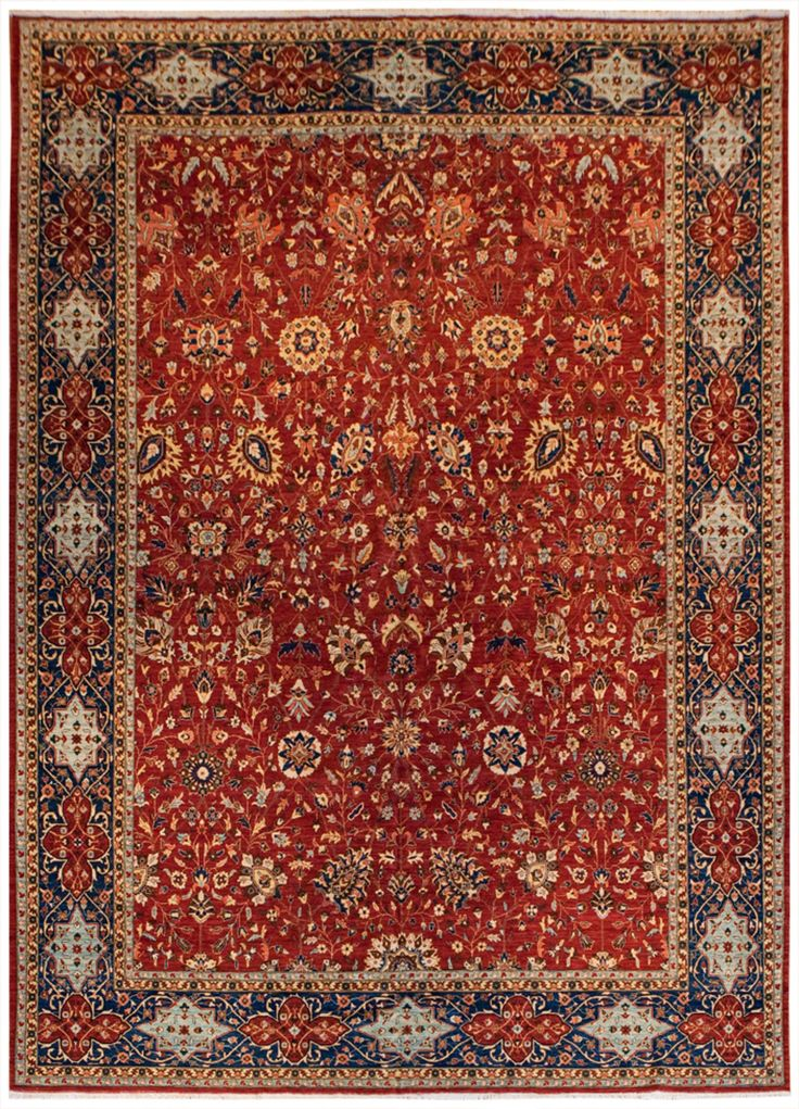 Best Rugs Images On Pinterest Area Rugs Rug Runner And In India